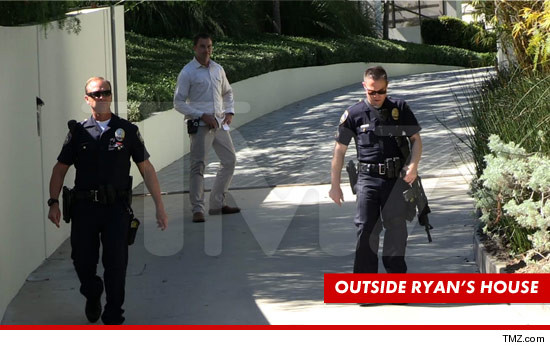 0410-ryan-seacrest-outside-tmz