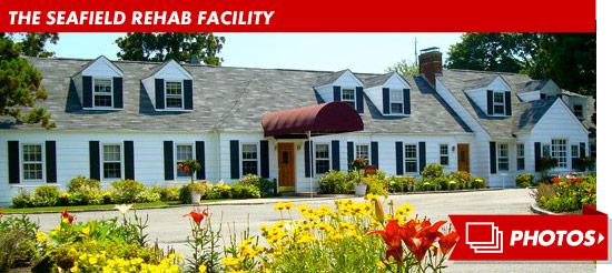 0410_seafield_rehab_facility_footer