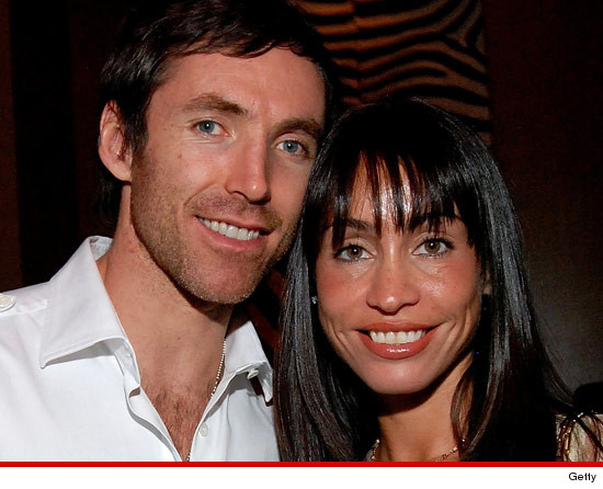 0410-steve-nash-wife-getty