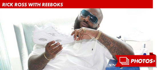 0411_rick_ross_reebok_footer