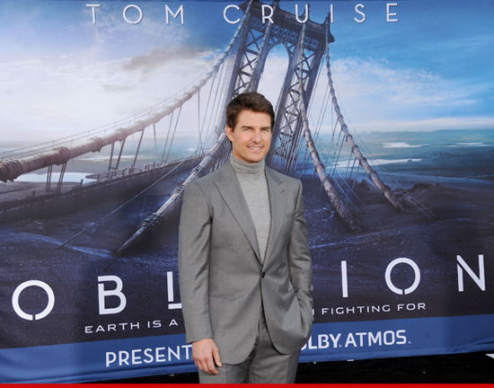 0411_tom_cruise_oblivion_premier_getty