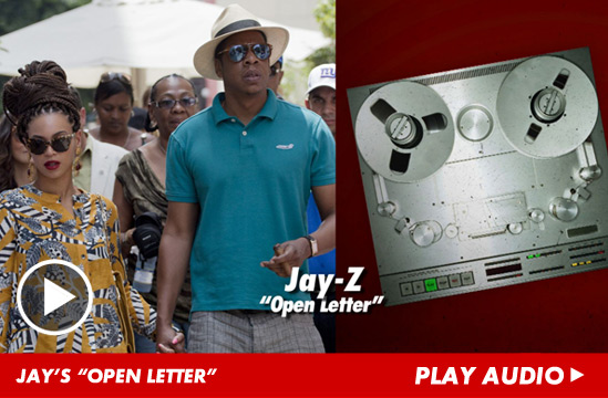 041113_jay_z_launch_v2