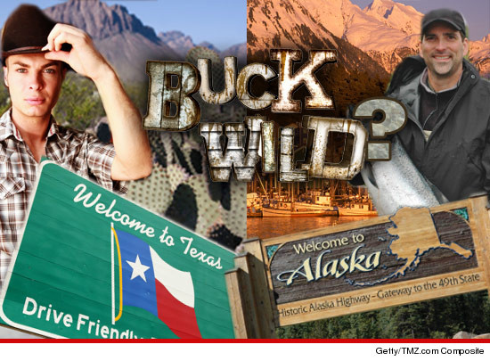 0412_buckwild_texas_alaska_article
