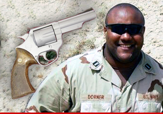 0412_dorner_gun_article