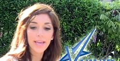 Farrah Abraham -- Hands Off My Sex Tape!