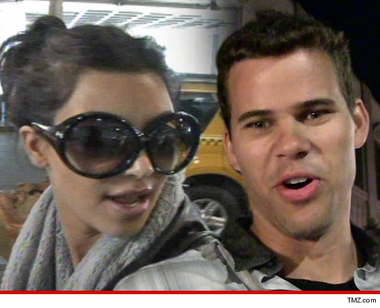 If Kris Humphries does indeed have herpes, wouldn't that mean that Kim Kardashian also has it 1