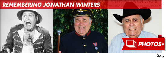 0412_remembering_jonathan_winters_footer