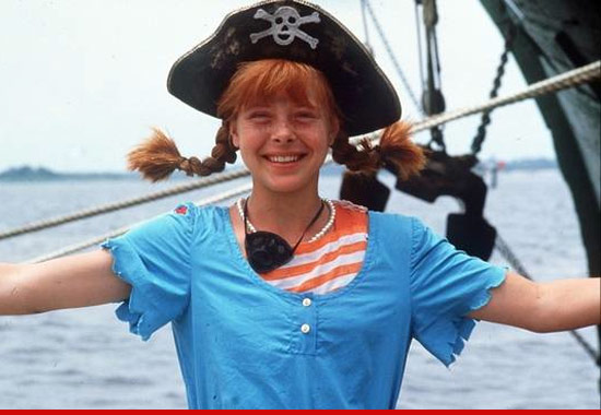 0412-tami-erin-pippi-longstocking