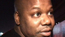 Too Short Charged with Ecstasy Possession ... NOT METH