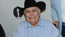 Jonathan Winters Dead: Celebrities Pay Tribute To Legendary Comedian