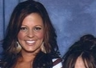 Sara Evans&#039; Nanny Strikes Back