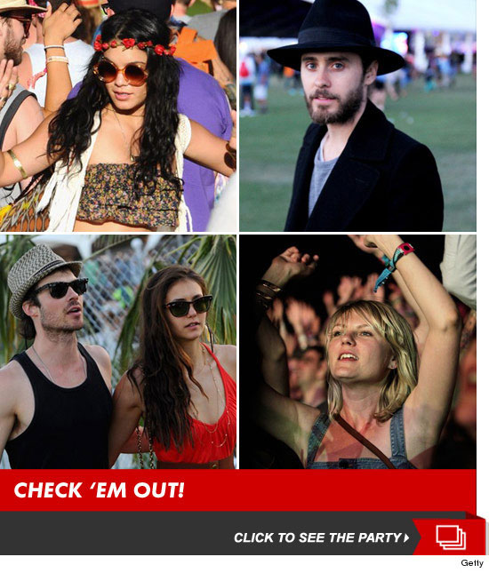 0410-coachella-celebrities