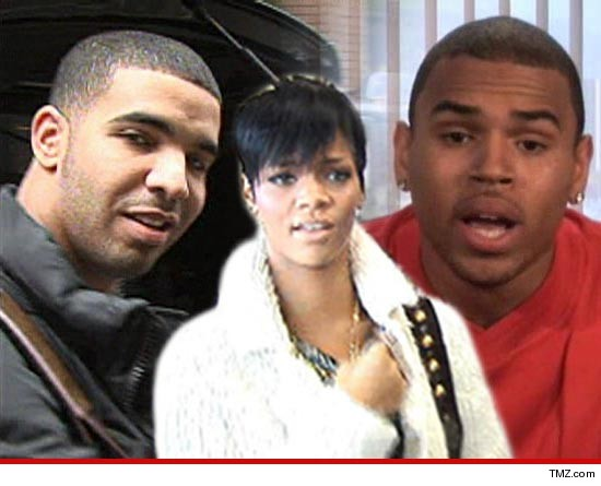 0413-drake-rihanna-chris-brown-tmz