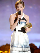 The 5 Can't-Miss Moments From The MTV Movie Awards