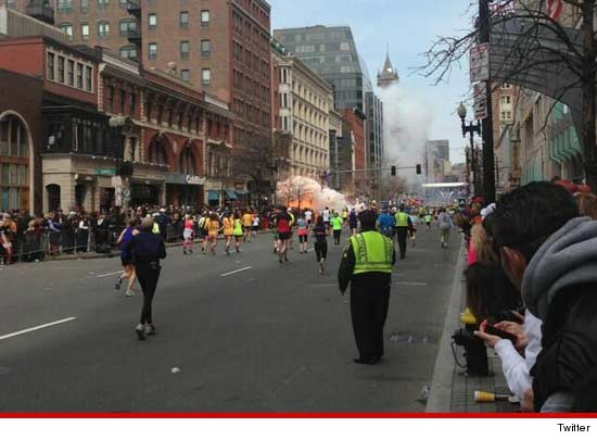 0414_boston_bomb_twitter
