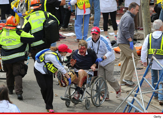 0415_boston_explosion2_getty_article