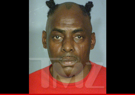0415_coolio_mugshot_article