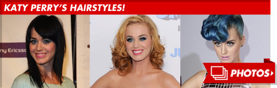0415_KATY)_PERRY_HAIRSTYLES_footer