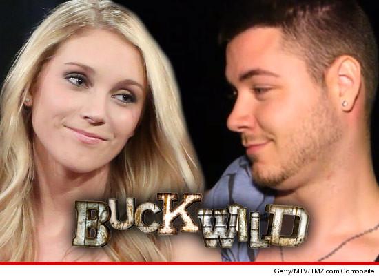 0415_buckwild_sex_tape_article