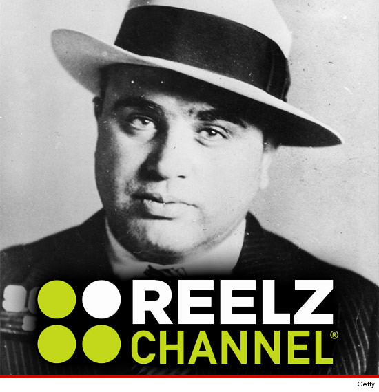 0416-al-capone-reelz-getty