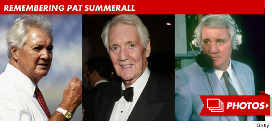 0416_pat_summerall_remembering_footer