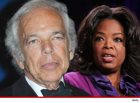 0416_ralph_lauren_oprah_getty_article3