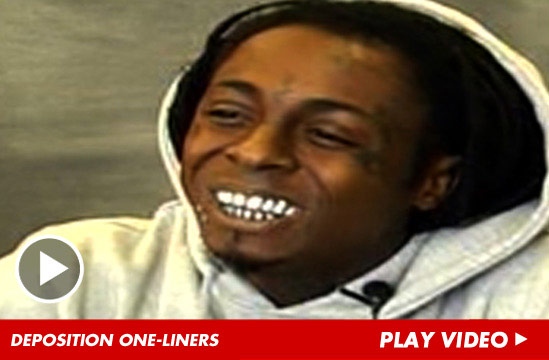 092412-lil-wayne-one-liners-launch-2