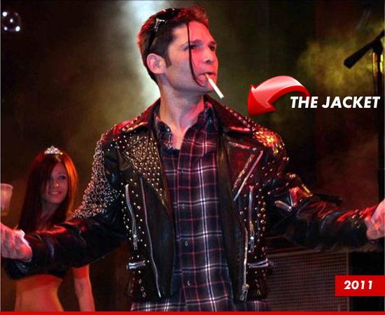 0417-corey-feldman-jacket-2011