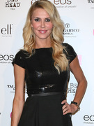 5 Fun Facts About Brandi Glanville