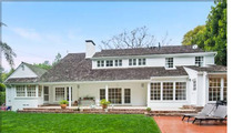 Lauren Conrad Still Got 'Hills' Money -- Drops $3.7 Mil on L.A. Home