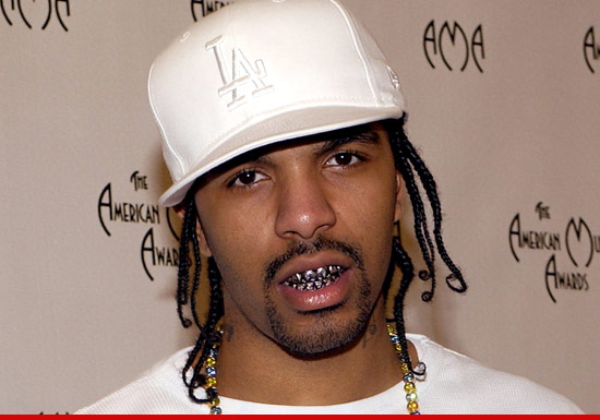 0418_LIL_FLIP_getty_article
