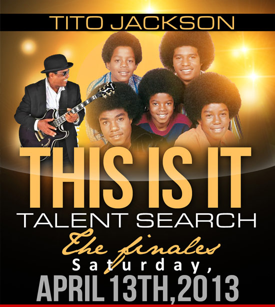0418-tito-jackson-this-is-it
