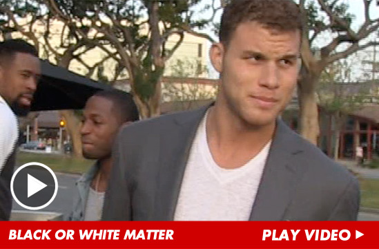 0419-blake-griffin-black-white