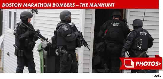 0419_bostom_marathon_bomber_manhunt_photos_footer_v2