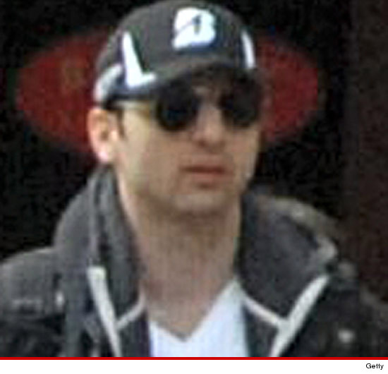 0419-boston-suspect-Tamerlan-Tsarnaev-getty