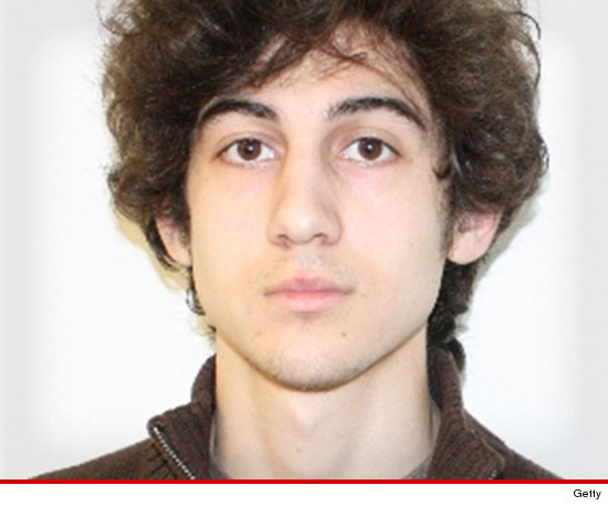 0419-Dzhokhar-Tsarnaev-getty