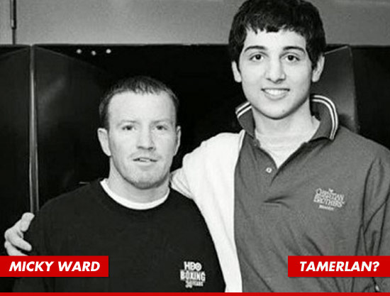 0419-micky-ward-tamerlan-boston