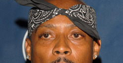 Nate Dogg -- Baby Mama Wants Money From Beyond The Grave