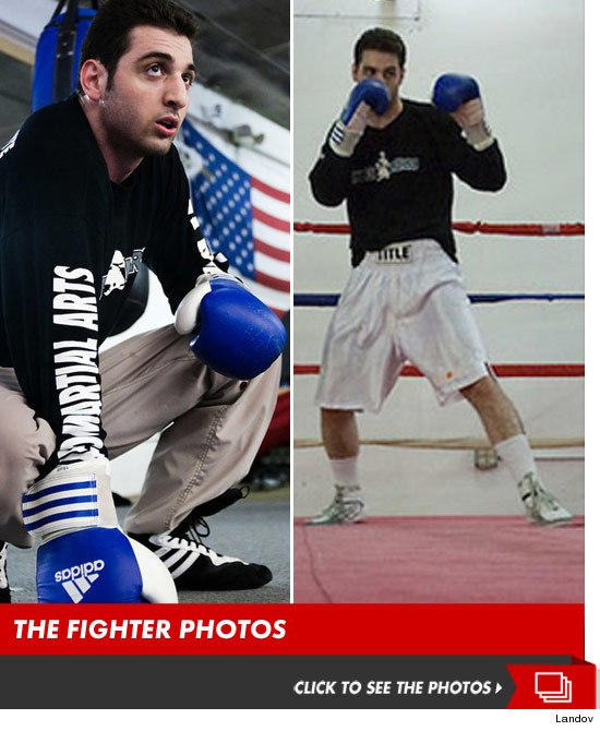 0419_tamerlan_tsarnaev_boxing_photos_launch