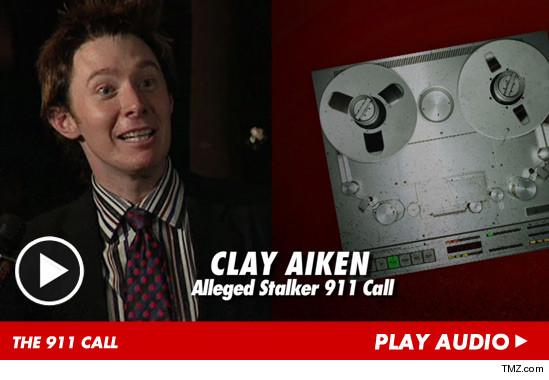 041913_clay_aiken_911_launch_v2