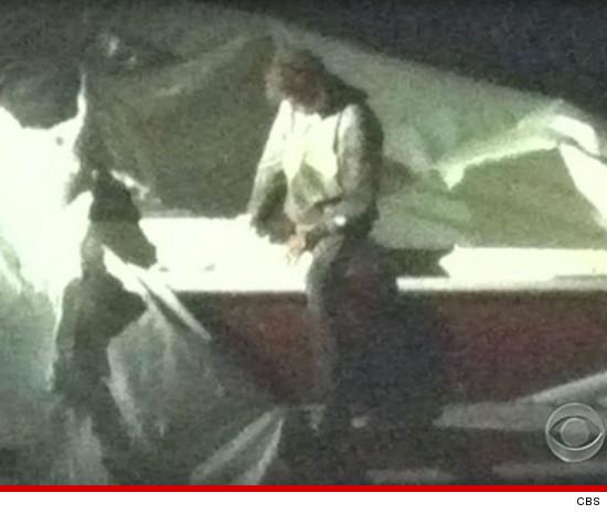 0420-Dzhokhar-Tsarnaev-cbs-boat