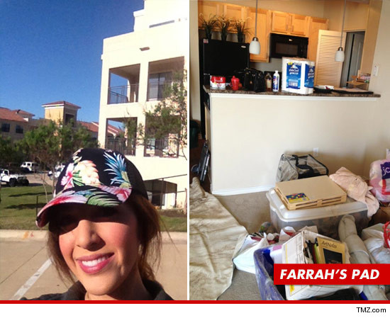 0420-farrah-abraham-new-place