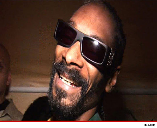 0420-snoop-dogg-tmz