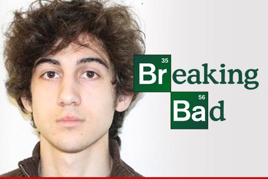 0421_Dzhokhar-Tsarnaev_BB_logo