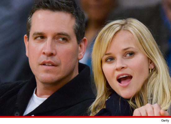 0421_jim_toth_reese_witherspoon_getty