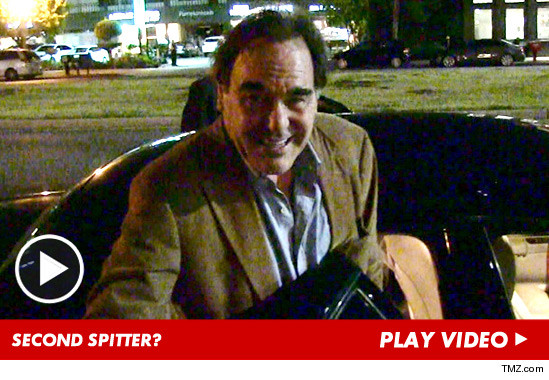0421_oliver_stone_video
