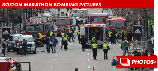 0422_boston_marathon_bombing_footer
