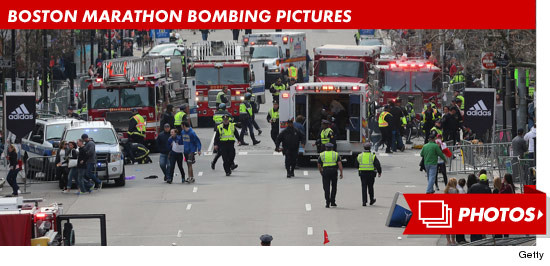 0422_boston_marathon_bombing_footer