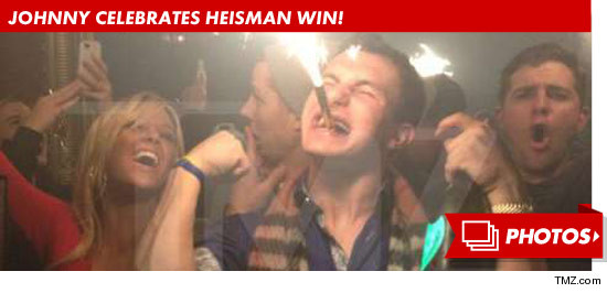 0422_johnny_manziel_heisman_win_footer