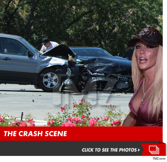 0422-kendra-crash-launch-tmz